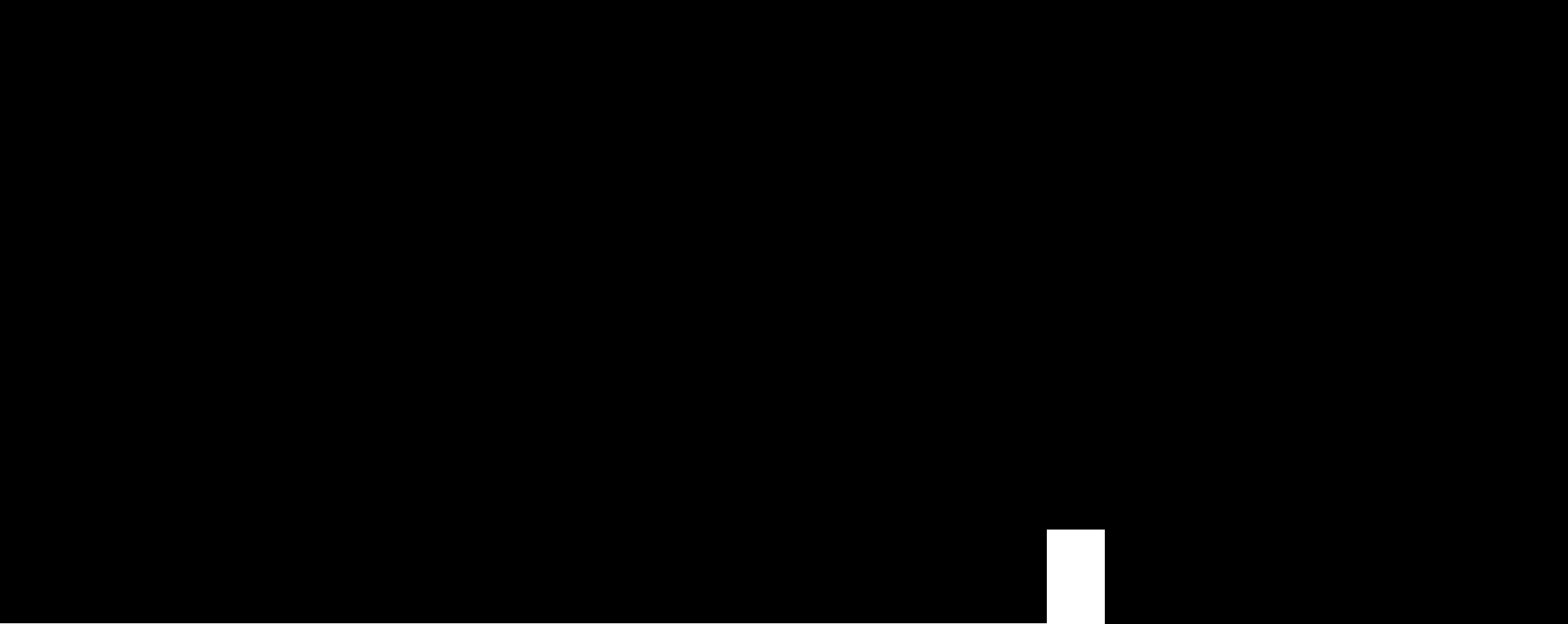 Image result for nafa logo